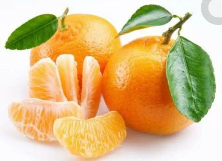 橘子皮纹路手绘