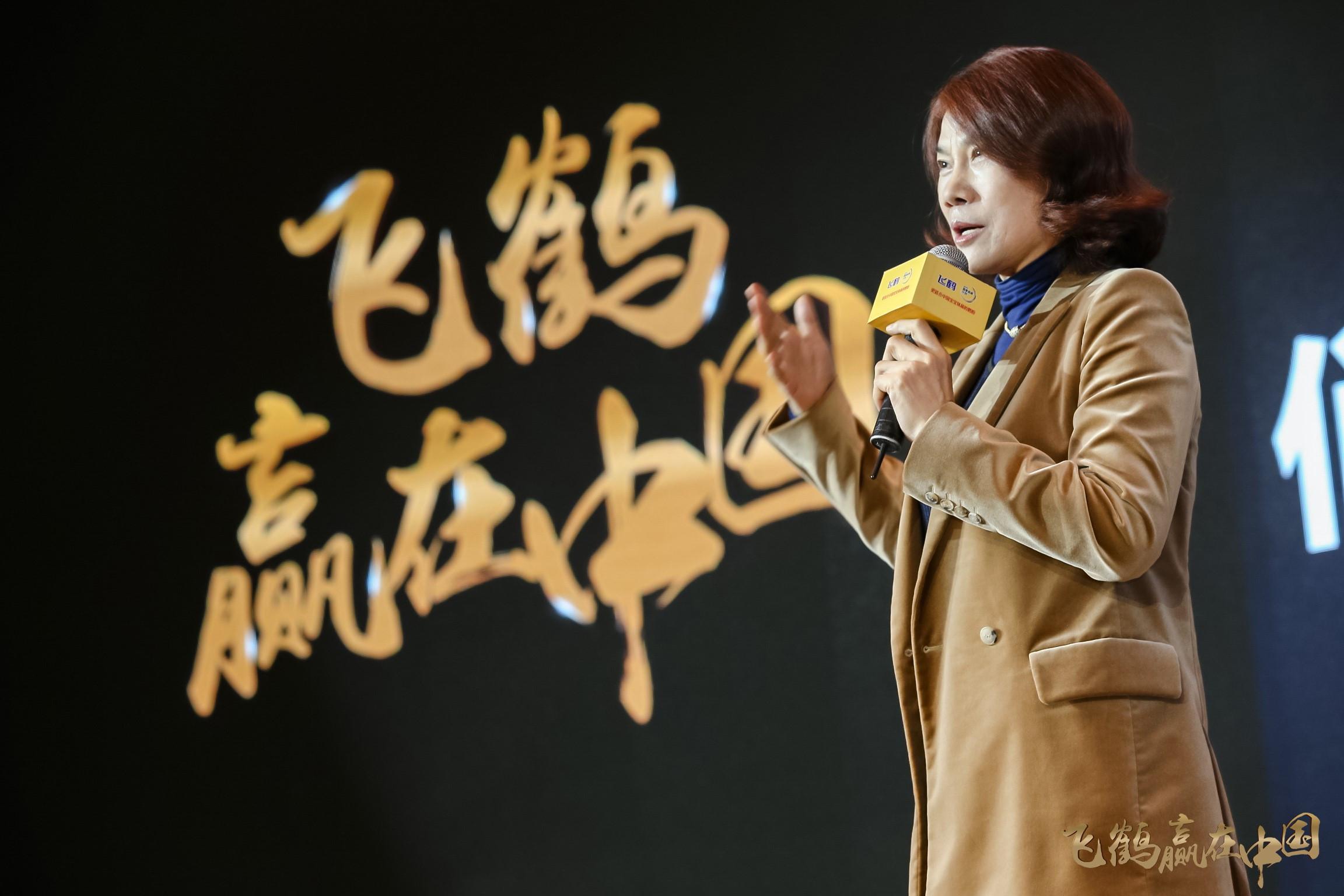 """董明珠与冷友斌,平行到交汇的""""中国制造""""人生"""