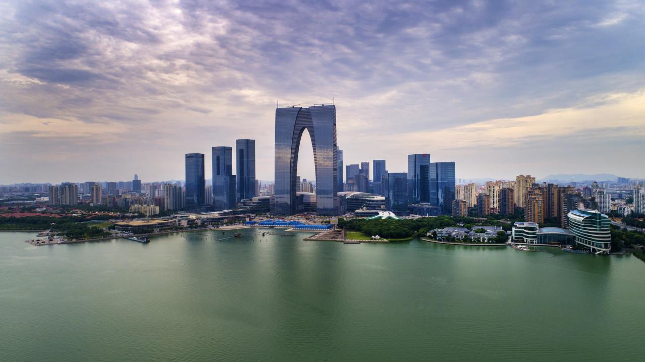杭州经济总量是多少_杭州经济适用房房产证