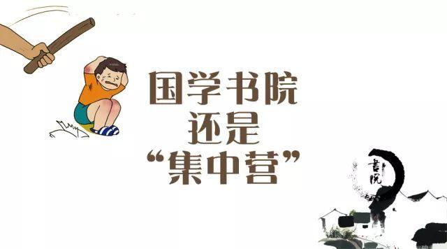 中国辅助生育迎爆发期 高龄生育和多胎愿望增加