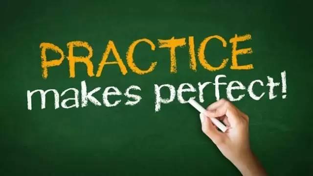 市场营销中,与目标受众沟通的工具和
