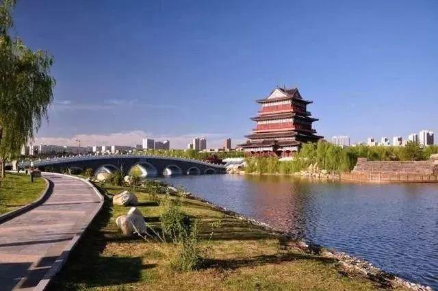 榆林各县人口_陕西省第十五次zf法制工作联席会在榆林召开