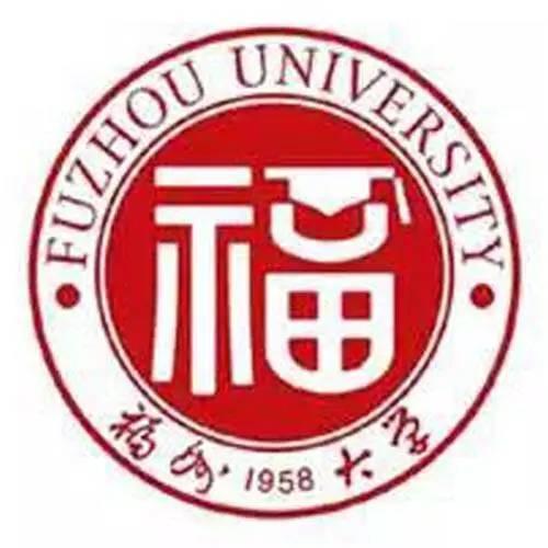 北京大学-继麦当劳改名金拱门后,这些大学LOGO也有了新名字图片