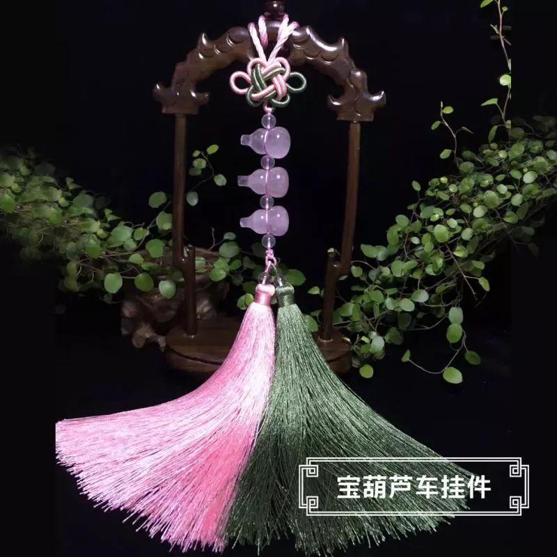 寒冬里的凤冈万佛山银装素裹,太美了,刷爆朋友圈!