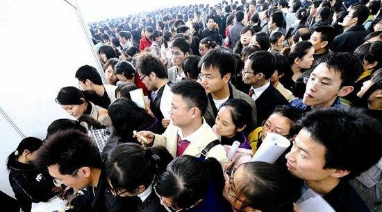 2008年人口总数_我国高铁旅客发送量逼近全球人口总数高铁网释放巨大能量