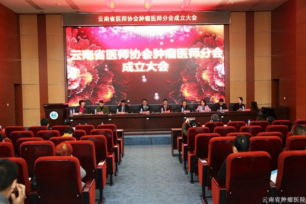 http://www.kmshsm.com/caijingfenxi/24613.html