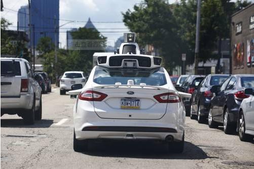 自动驾驶车辆在国内将获得路测,明年6月发?#26222;?></a>                             <p><a title=
