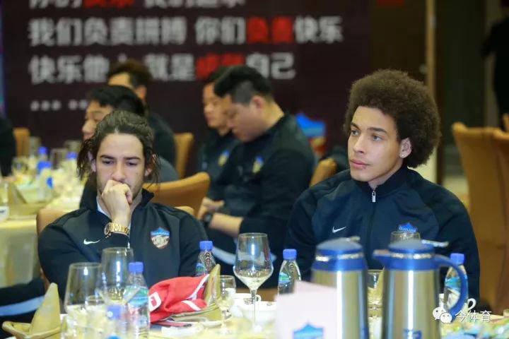 365bet体育在线中文网 1