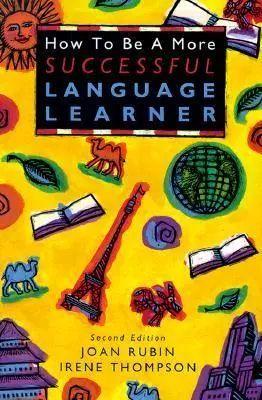 雅思考官:忘记雅思考试这件事,英语学习效果超乎你想象!