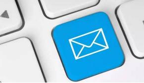 57种英文邮件结尾法,你用对了吗?