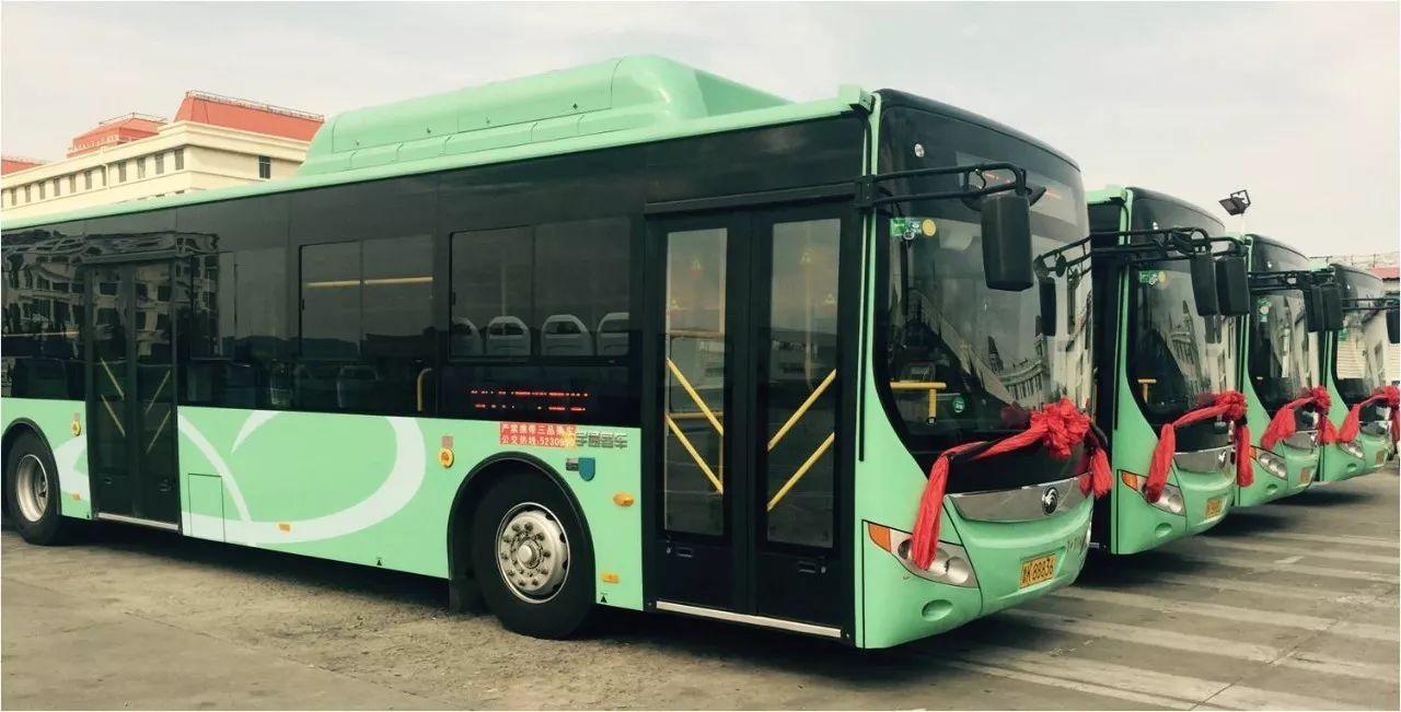 杭州西湖公交路线图