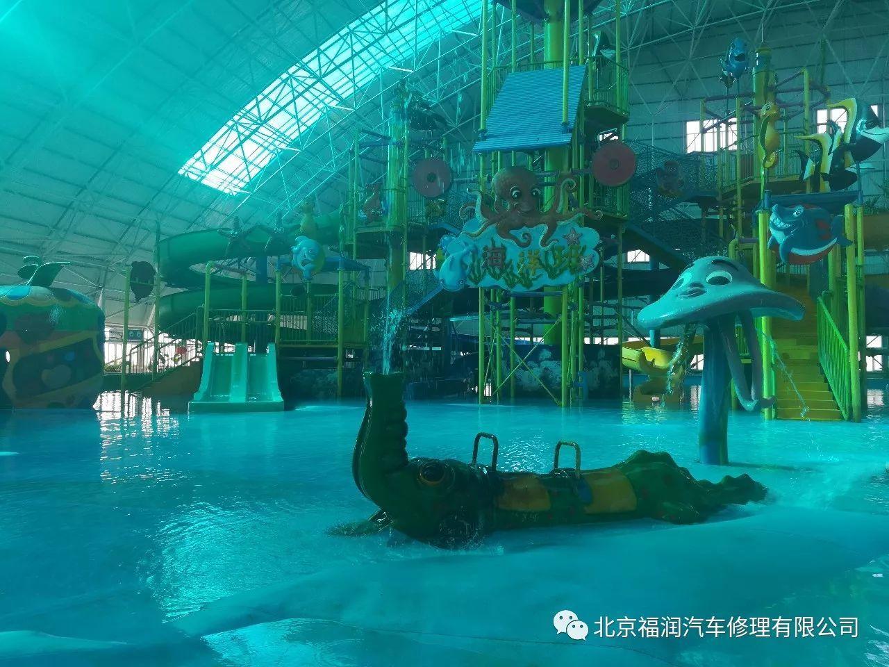 8月11日阳原要举办泼水节啦!!_手机搜狐网