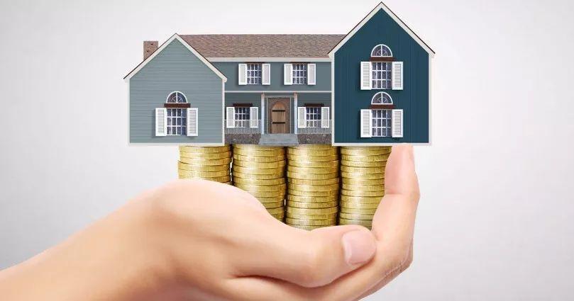 """租房贷款,""""及时雨""""OR""""隐藏坑""""?银行""""新欢""""房租贷惹争议"""