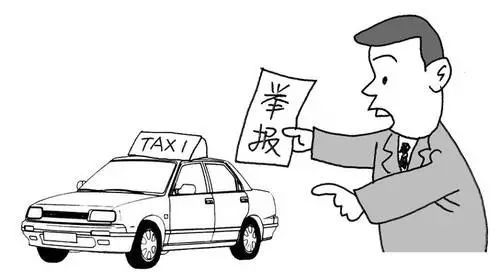 耿市长留言板更新!煤改气费用,公交,出租车绕行,停水停电
