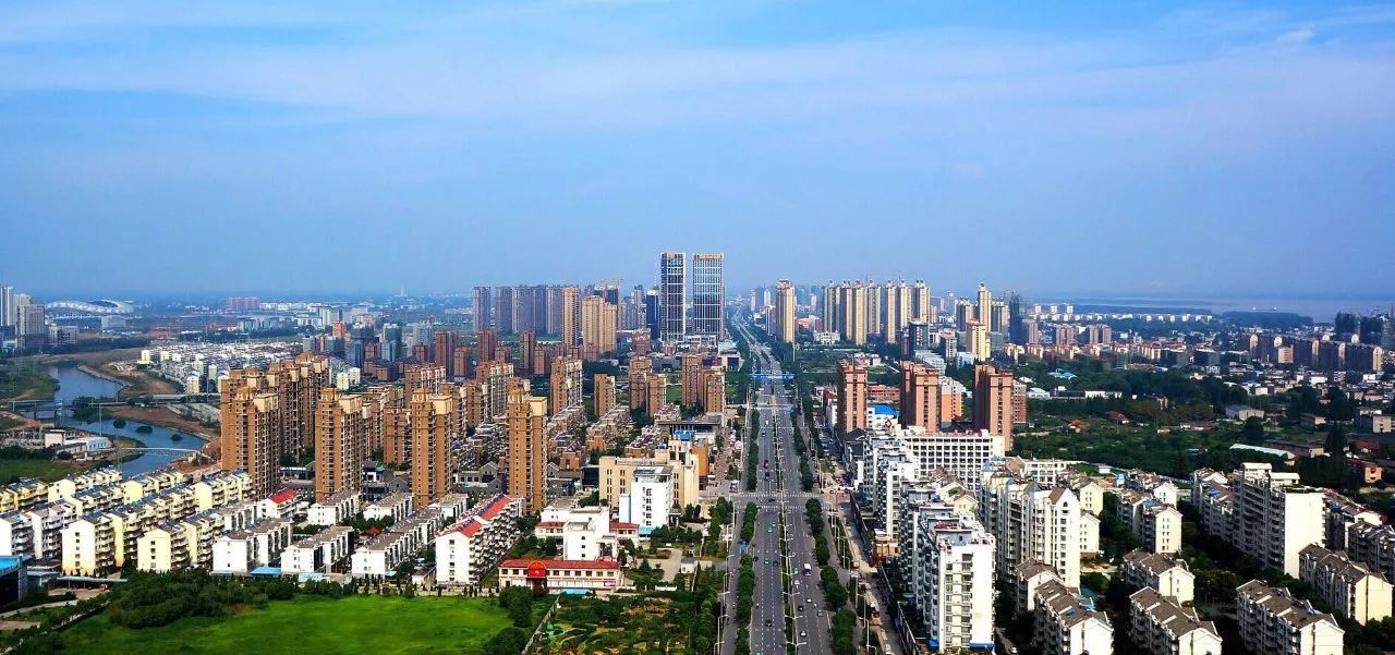 2017年安庆经济总量位居全省_安庆师范大学
