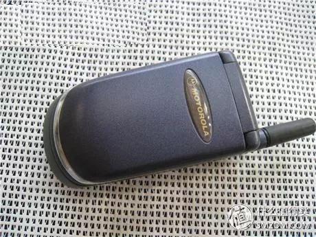 手机撸?_那些年,我们撸过的手机