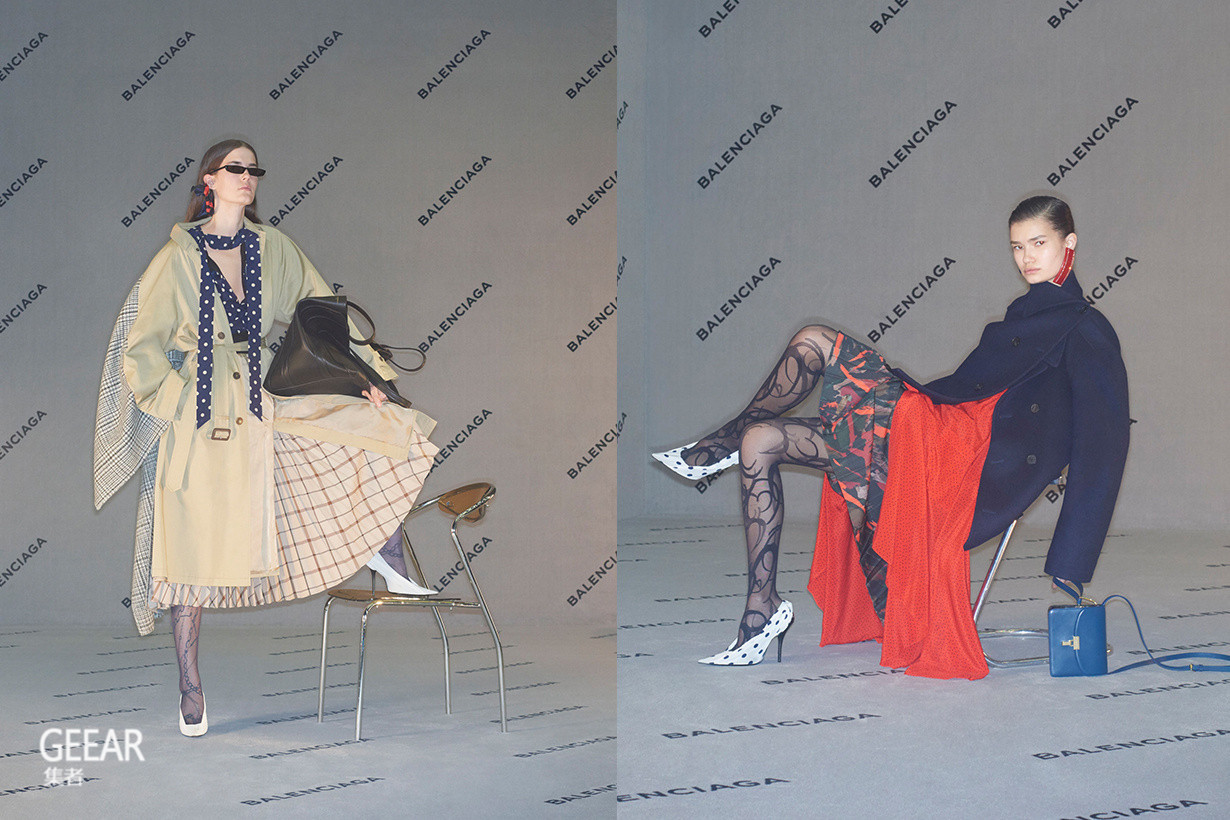 G?知?  2017十大最受欢迎时尚品牌排名榜,排第一名的是??