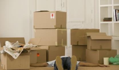互联网治不了搬家行业的痛,却能勾出来低价竞争的病-烽巢网