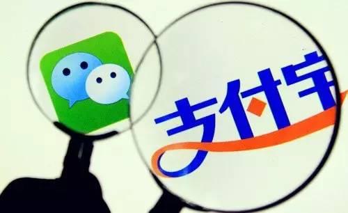 面对移动支付市场混战 为何说Huawei Pay的机会来了-烽巢网