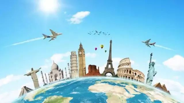 边玩边创业不是梦 互联网 旅游 创新创业大赛来了图片