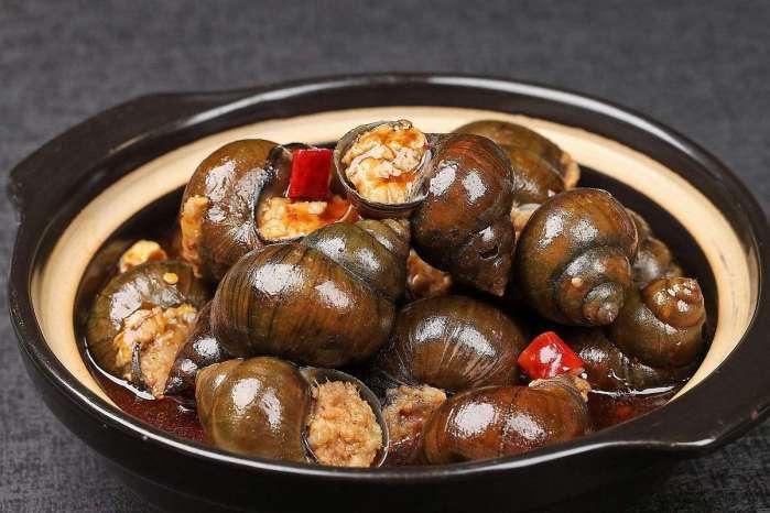 梧州特产_梧州龟苓膏,广西壮族自治区梧州市特产,相传最初是清宫中专供皇帝