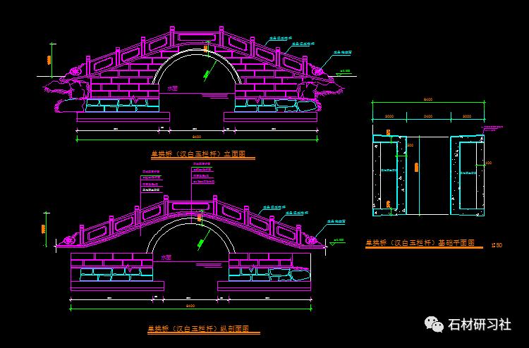 海量古建筑cad施工图纸古建模型建筑设计古塔古庙牌坊