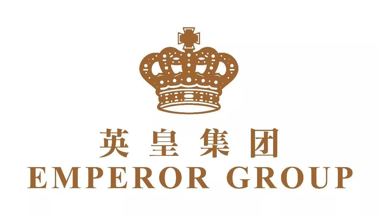 英皇集团 战略发展执行官 杨政龙 加入长城会全球会员