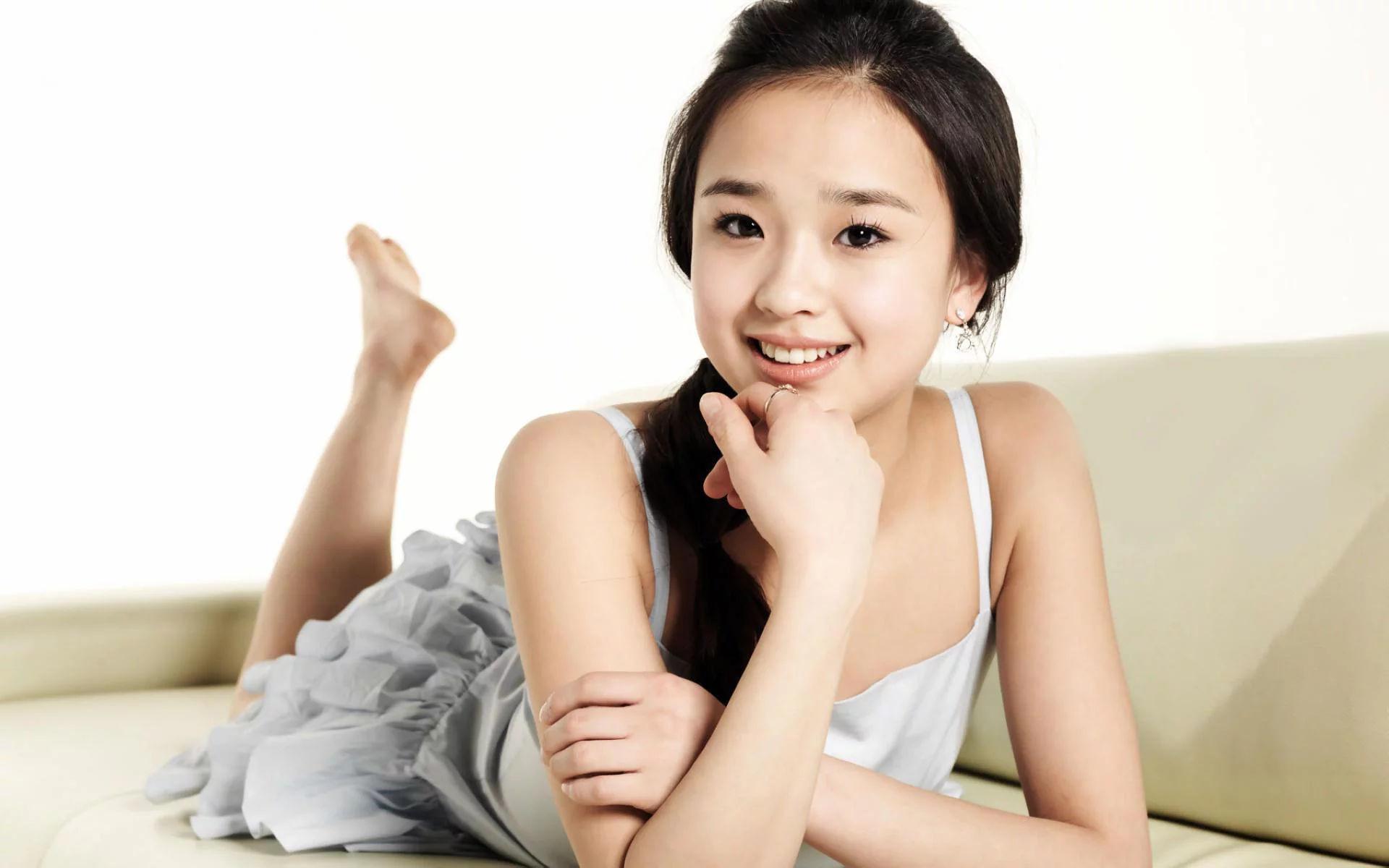2019中国亚洲美女排行_亚洲第一美女排名