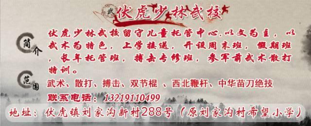 http://www.ncchanghong.com/qichexiaofei/10151.html