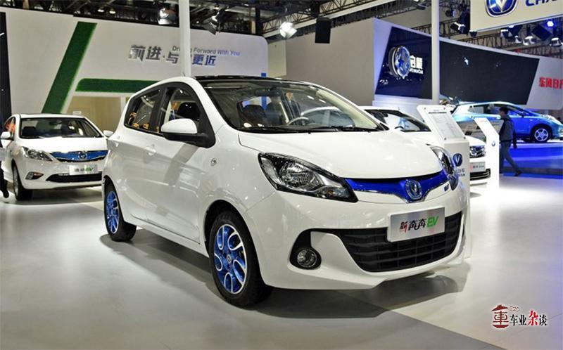 年内第9次油价上涨,还是看下非传统燃油车吧 - 周磊 - 周磊