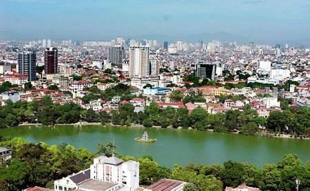 1976年主要城市gdp_2020年gdp二十强城市