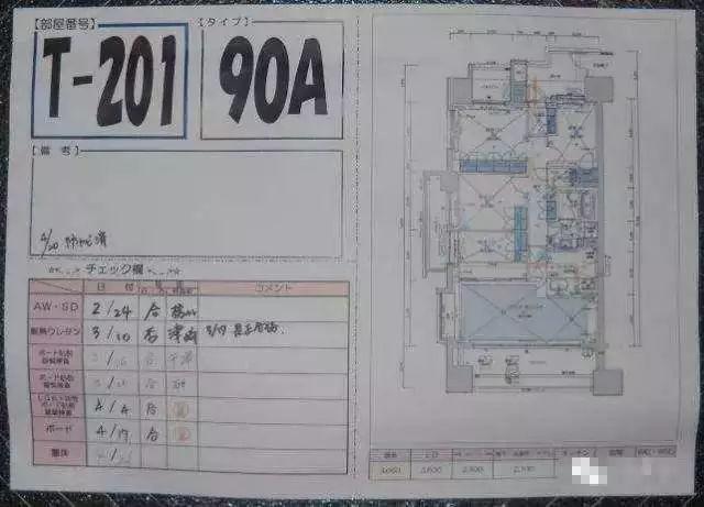 图纸:(专业分包制作施工图) 钢筋施工图 模板施工图 内装施工图 水电