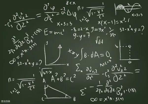 【知识点】涨知识,物理竟然也有近义词!(责编保举:数学教案jxfudao.com/xuesheng)