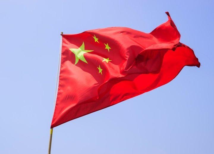 五星红旗,是怎么击败 3000 多个设计方案成为国旗的
