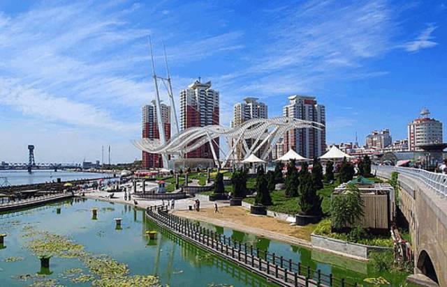 天津滨海新区gdp_天津滨海新区地铁图