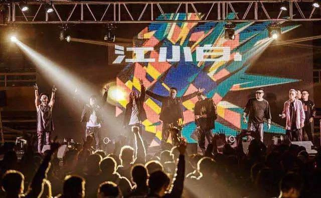 中国嘻哈崛起背后:嘻哈音乐人的警惕和迷茫-烽巢网