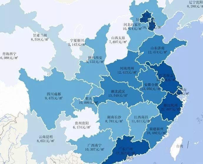 武汉农村人口分布在哪里_武汉人口