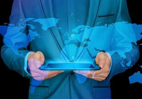 中国互联网企业收入TOP100:京东2602亿居首 小米前十的照片 - 1