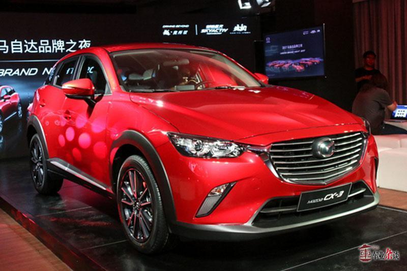 广州车展提前看,8款即将亮相新车前瞻 - 周磊 - 周磊