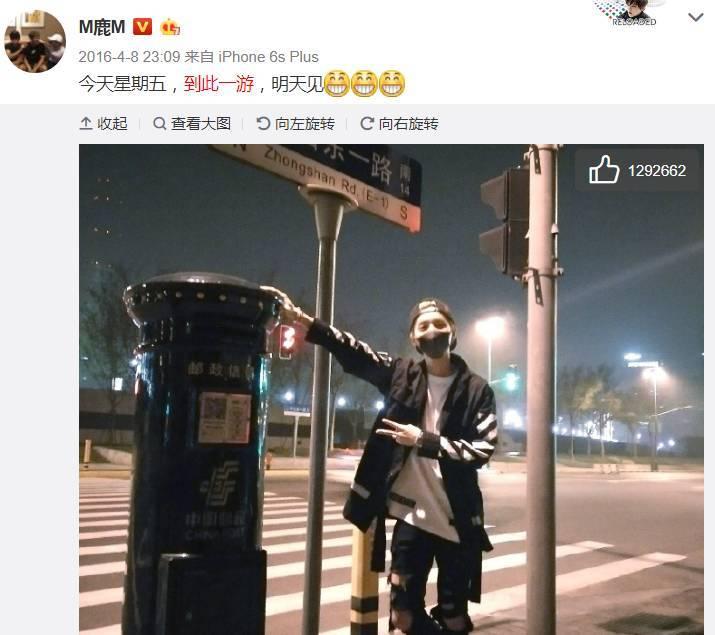 财经麻辣姐:为什么国庆节必须旅游,光棍节必须采购?