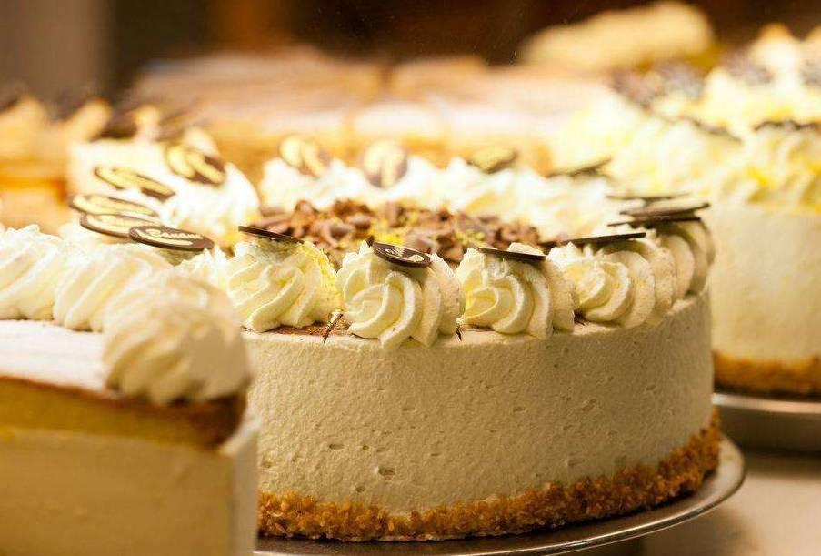 惊喜3:员卡即可500元赠送充值冰激凌蛋糕一个.淮安浦楼调味品图片