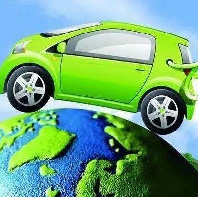 汽车行业三季报梳理:利润增速中位数9%,原材料成本,汇兑损益扰动零