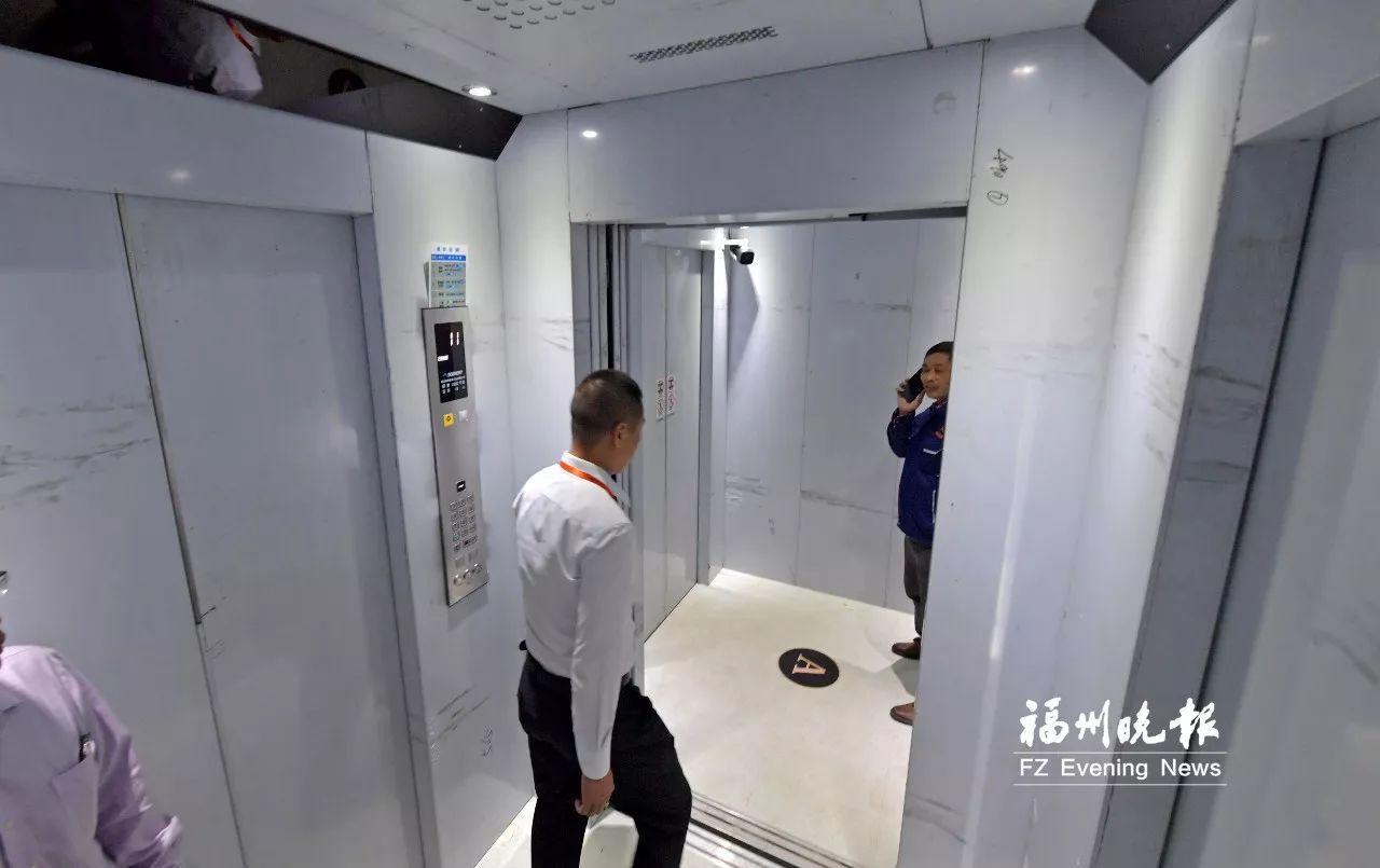 【特种电梯】特种电梯价格_特种电梯批发/采购-中国网库