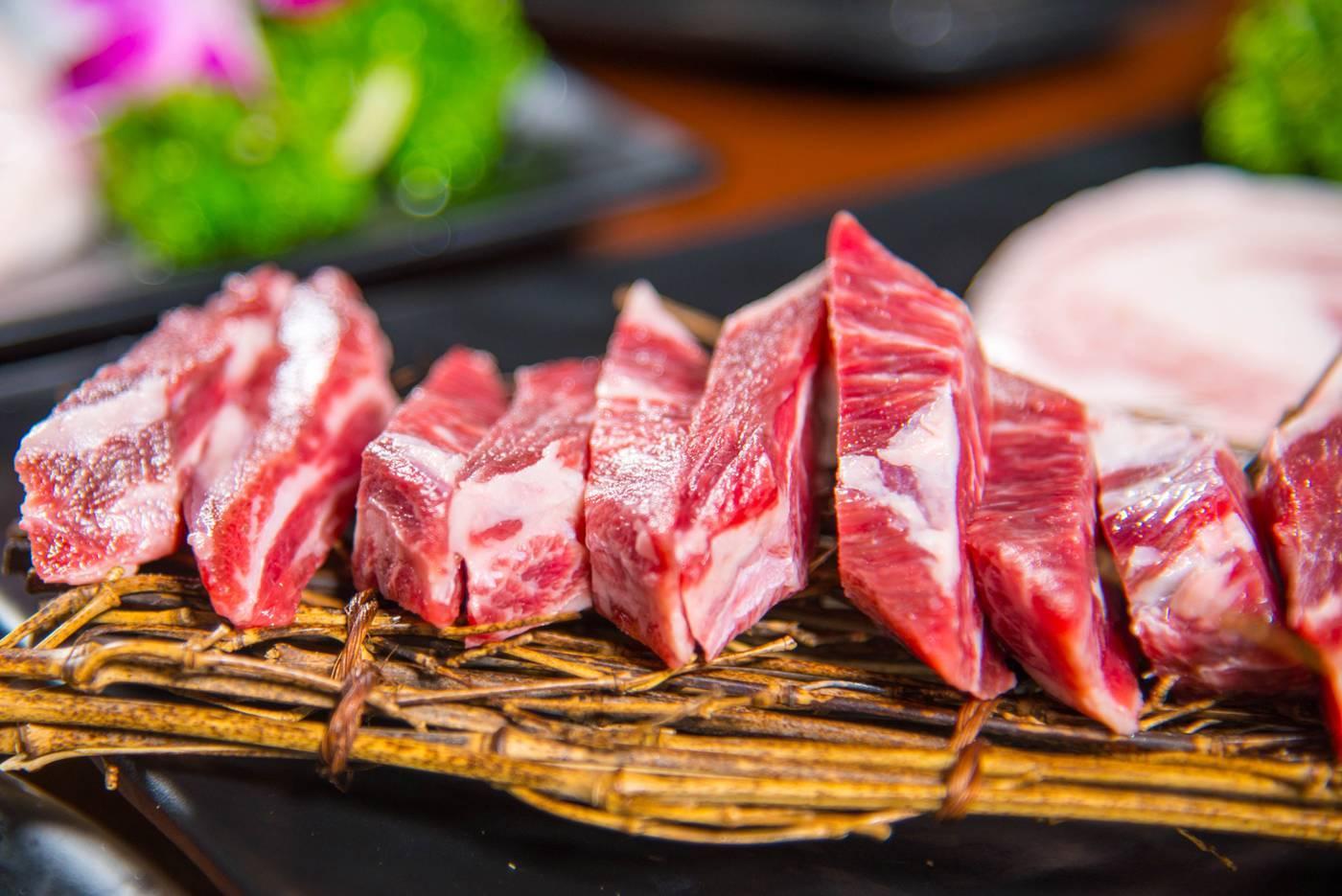 内蒙古呼伦贝尔莫旗肉类分割有限责任公司_内蒙古肉类