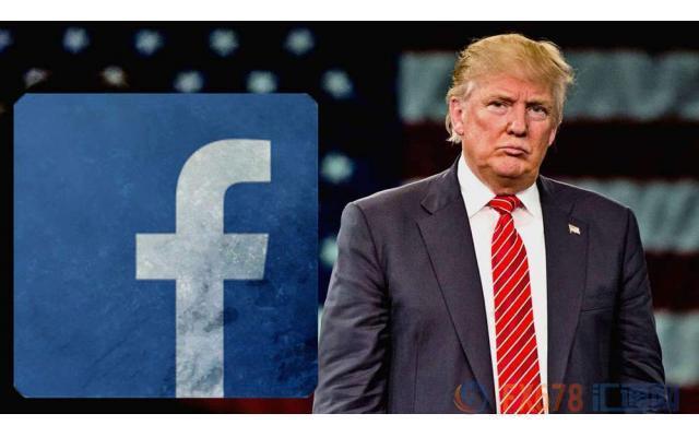 特朗普当选总统秘诀何在?他把社交媒体用到了极致