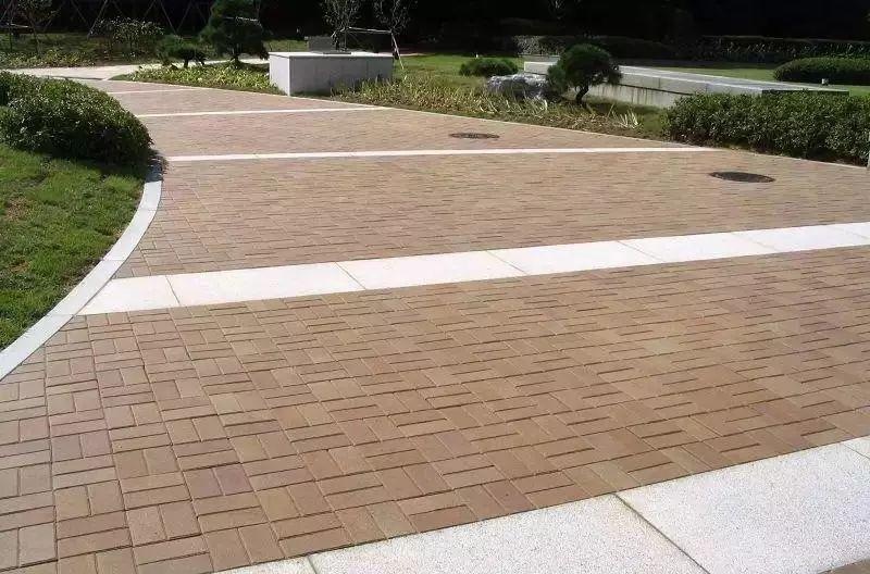 表面可以随意涂色,上漆,或者保持木质本色,给人温暖的感觉.