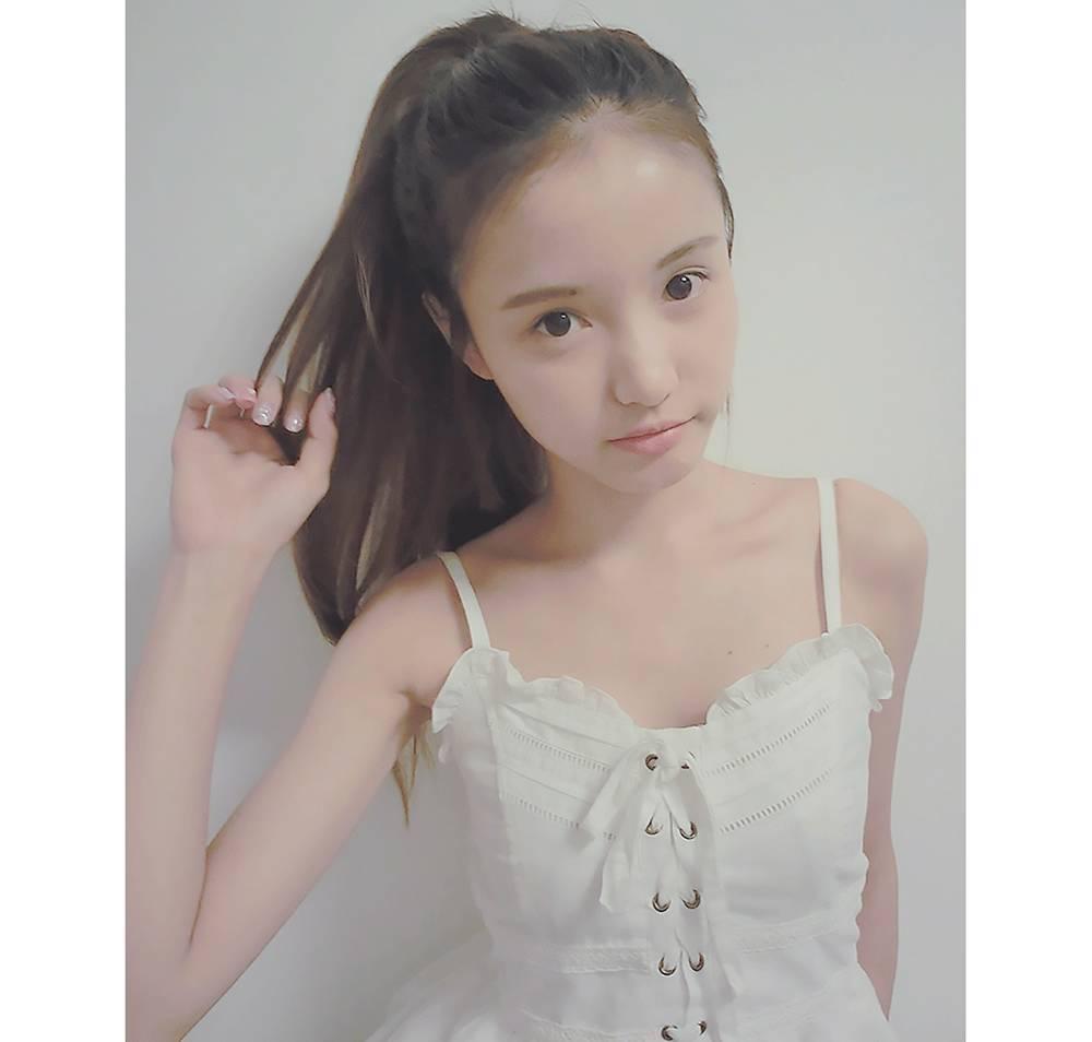 顶级人体私处艺术_幼女阴部艺术 - www.qiqidown.com