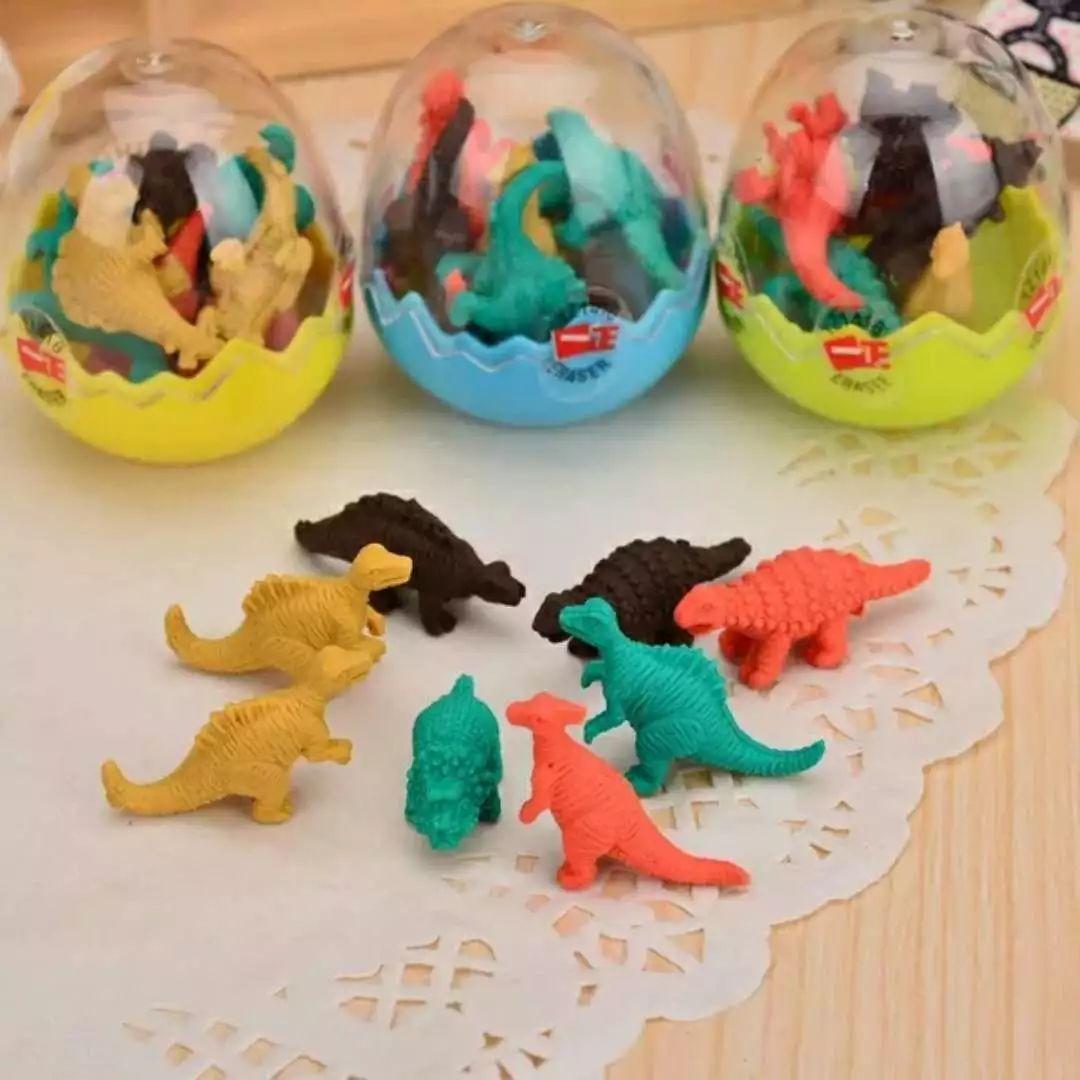 亲子diy--用气球编织小动物 每个小朋友都会得到奖励哦!