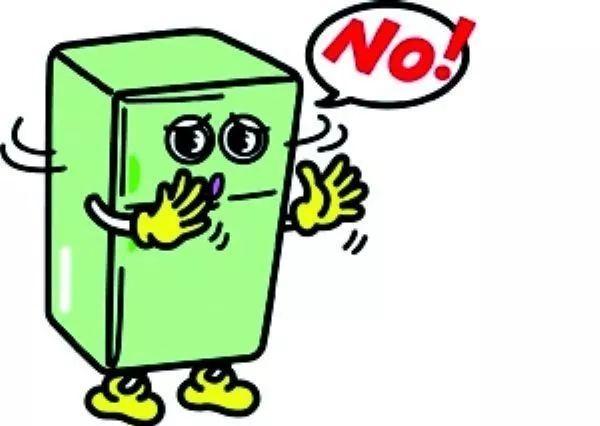 【知识链接】你真的会用冰箱吗?图片