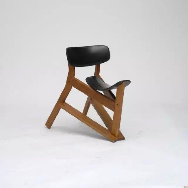 手工制作椅子坐垫步骤